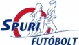 Spuri fut�bolt