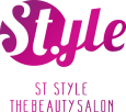 ST STYLE The Beauty Salon
