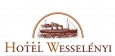 Wessel�nyi Hotel